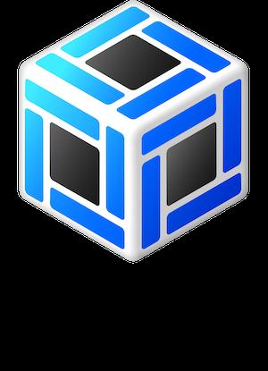 KeyVR_by_Luxion-black-square-RGB resized